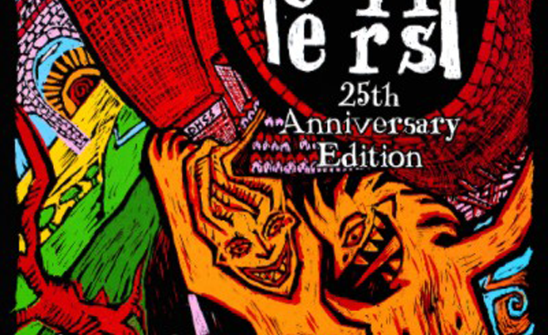Levellers release special 25th anniversary edition of 'Levelling The Land'