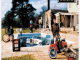 Album Review: Oasis - Be Here Now - (Chasing The Sun Edition)