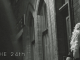 The Twang Release Christmas Single - Listen