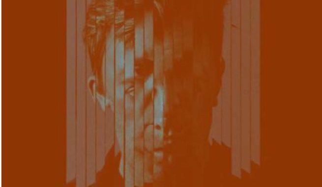 Paul Draper Releases Public Service Broadcasting Remix Of 'FRIENDS MAKE THE WORST ENEMIES' - Listen
