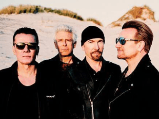 U2 Announce More Shows After Tickets Sell Out in Hours