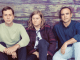 Future Islands announce UK & European Tour for spring/summer