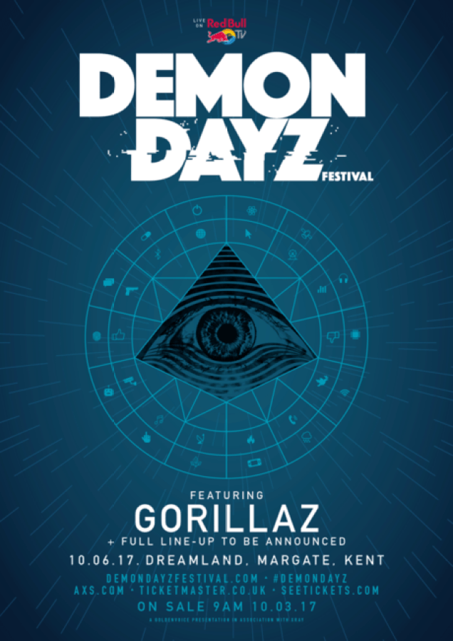Demon-Dayz-poster-FINAL