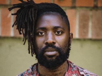Bloc Party's Kele Okereke Shares New Song 'Yemaya'