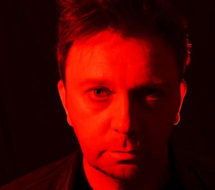 PAUL DRAPER - Announces solo album Spooky Action, Listen to new track 'Don't Poke The Bear'