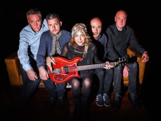 "BRIX & THE EXTRICATED - Share new track ""Moonrise Kingdom"" - Listen HERE"