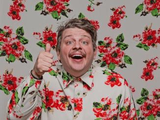 "THE HOMELESS GOSPEL CHOIR Release Music Video For ""Don't Know"" (Ft. Frank Turner)"