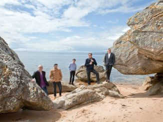 TEENAGE FANCLUB announce vinyl reissues and 'Creation Records Years' tour