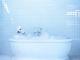 ALBUM REVIEW: Frankie Cosmos - 'Vessel'