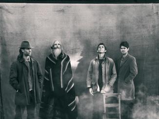 ALBUM REVIEW: Reef - 'Revelation'