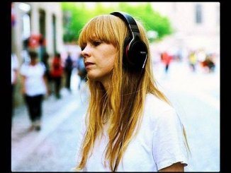 LUCY ROSE Shares Two Additional Remixes Ahead of Album Release Next Month 2