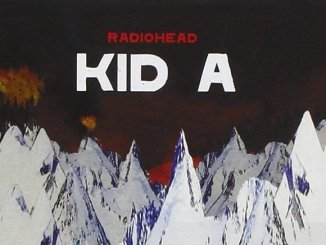 Classic Album Revisited: Radiohead - Kid A 2