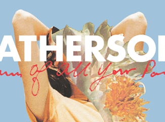ALBUM REVIEW: Fatherson - 'Sum of All Your Parts' 2