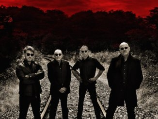 THE STRANGLERS announce Belfast show for 2019