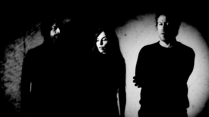 UNLOVED Announce details of their second album, 'Heartbreak' and December show at the Hoxton Hall, London.