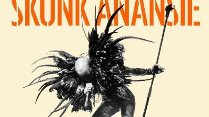SKUNK ANANSIE share live video for 'Charlie Big Potato' - Watch Now
