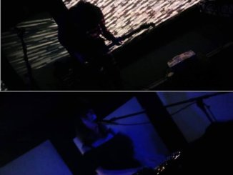 LIVE REVIEW: The KVB - The Louisiana, Bristol - 01/11/2018