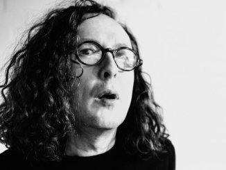 INTERVIEW: The Wonder Stuff's Miles Hunt discusses solo album 'The Custodian' 1