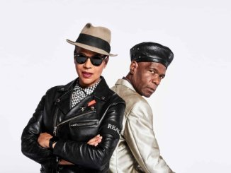 THE SELECTER Announce 40th Anniversary Headline Show at The Limelight 1, Belfast, Friday 1st November 2019
