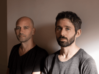 THE ANTLERS' 'Hospice' to be reissued on March 8th - Listen Now