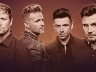 GAA Extra Demand Tickets On Sale this Tuesday, 12th February for Westlife's Croke Park Shows