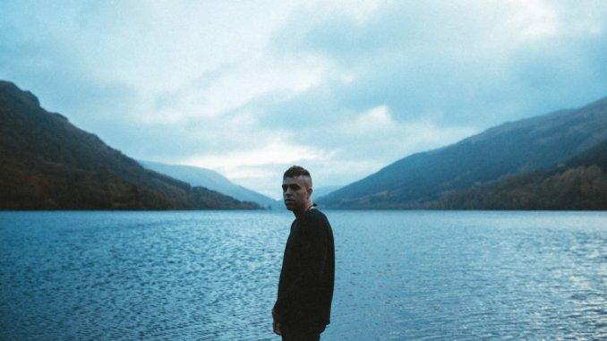 ALBUM REVIEW: Benjamin Francis Leftwich - Gratitude