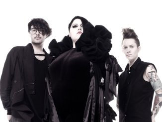 BETH DITTO reunites with Gossip for UK/EU Anniversary Tour