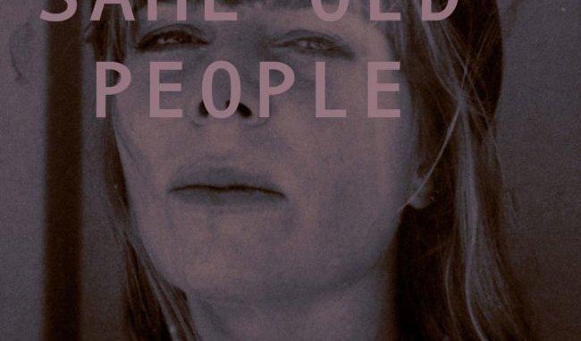 "TRACK PREMIERE: Sara Lew - ""Same Old People"" - Listen Now"