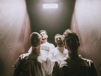 Birmingham dream-pop trio JAWS announce headline Belfast show at the Duke Of York, Tuesday, November 26th 2019