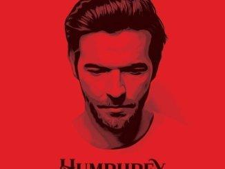 TRACK PREMIERE: Humphrey - 'What Goes Around' - Listen Now