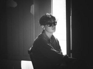 BILL RYDER-JONES Announces 'Yawny Yawn' - a piano version of his 2018 album 'Yawn' 2