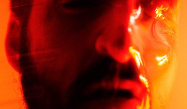 Acclaimed Alt Rapper & Poet DIZRAELI announces his new studio album, 'The Unmaster'