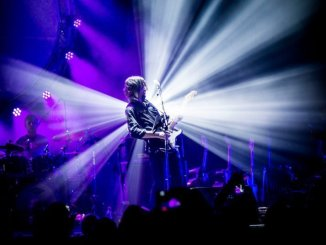 "Breathe – The PINK FLOYD Experience ""Echoes – The Best of Pink Floyd LIVE"" Announce Belfast Show"