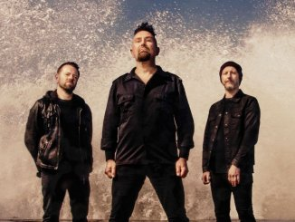 THERAPY? release new video for 'Success? Success Is Survival'