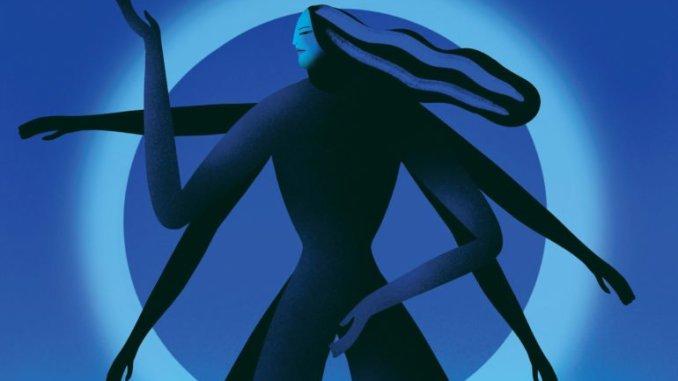 ALBUM REVIEW: Frank Turner - No Man's Land
