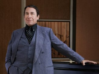 JOOLS HOLLAND confirms 3Arena date on 23rd October 2020 with his acclaimed Rhythm & Blues Orchestra