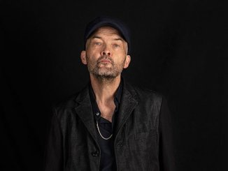 BEN WATT Announces release of new album 'Storm Damage' released on 31st January 2019