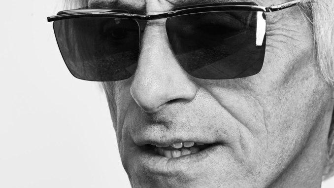 PAUL WELLER announces a 12-date headline UK tour for 2020