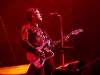 NOEL GALLAGHER'S HIGH FLYING BIRDS announce an exclusive outdoor London show for summer 2020
