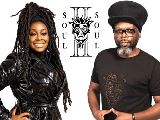 Soul II Soul announce 'Club Classics' UK tour