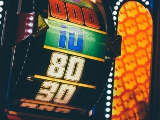 Best Online Slots To Play