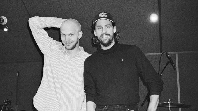 RAZORLIGHT BJORN AGAIN - Original guitarist re-joins band for December tour