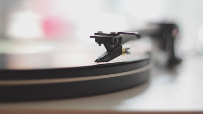 Why Is Background Music An Important Factor In Websites And Apps?