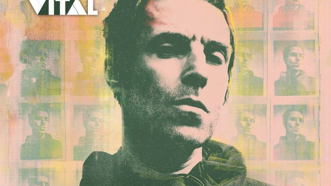 LIAM GALLAGHER announces his biggest Belfast show to date at Boucher Road Playing Fields on August 19th 2020