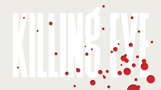 ALBUM REVIEW: Killing Eve Seasons 1 & 2 - Original Series Soundtrack