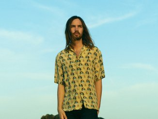 TAME IMPALA shares music video for 'Lost In Yesterday' - Watch Now