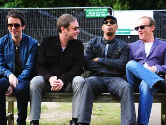 OCEAN COLOUR SCENE add additional shows to 2020 Tour Dates