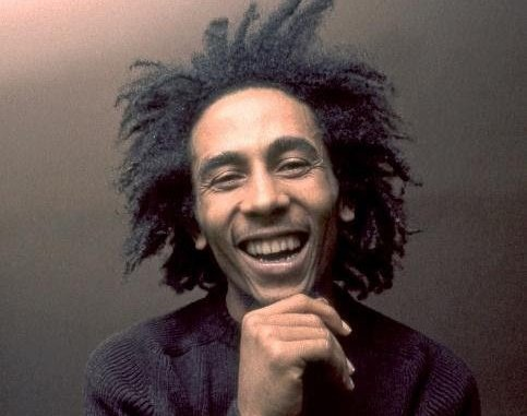 BOB MARLEY'S 75th birthday plans begin with new music video for 'Redemption Song' - Watch Now