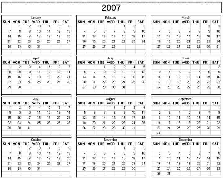 printable calendars for 2011 printable worksheets for