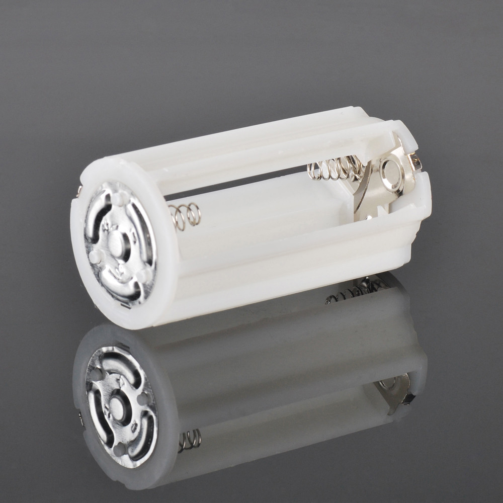 BC01 AA Battery Carrier